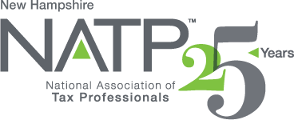 New Hampshire Chapter of the NATP
